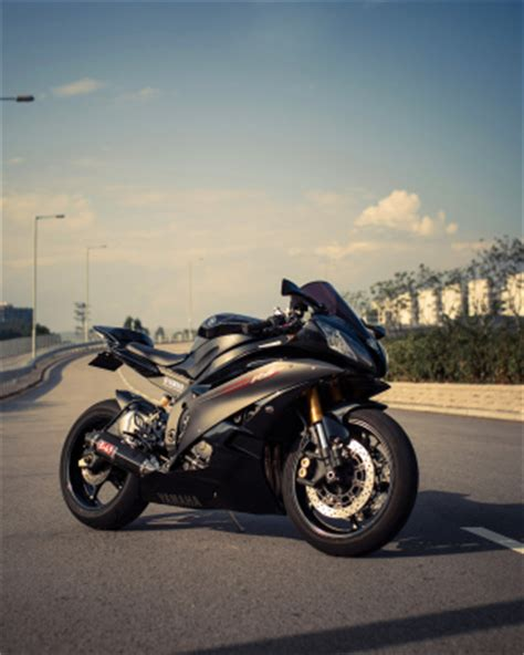 yamaha r1 wallpaper for iphone 5 yamaha yzf r6 wallpaper 2016