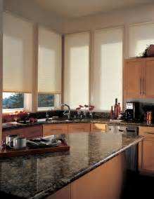 Kitchen Window Blinds Ideas by Kitchen Window Blinds Ideas Kitchenstir