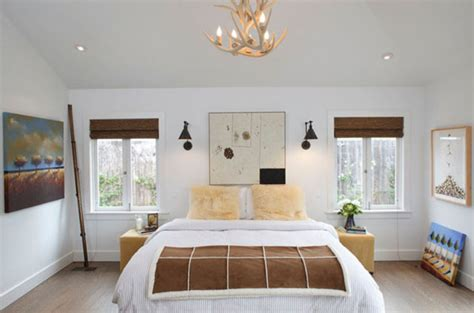 interior design bed window master bedroom interior design ideas for a modern home