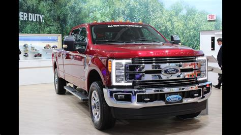 2016 F350 Torque by 2017 Ford F350 Dually Specs Best New Cars For 2018