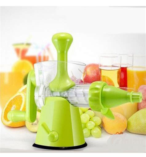 Multifunction Juicer Plus Shoprex Shop Save