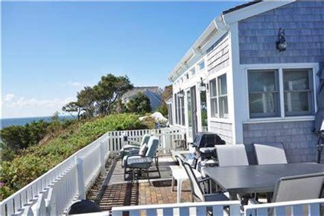 new seabury cape cod rentals new seabury vacation rental condo in new seabury ma 02649