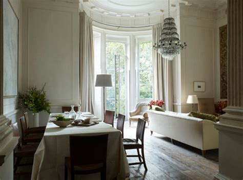 london home interiors 18 brilliant british interiors 1stdibs