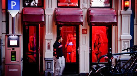 cartagena red light district 7 lokalisasi terpopuler di dunia salah satunya di