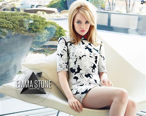emma stone qualities emma stone hd wallpapers most beautiful places in the