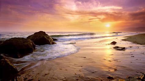 beach wallpaper hd tumblr tumblr beach sunset backgrounds 7097 1920 x 1080