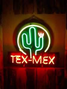 Tex Mex Tex Mex Delights At Eros Hotel The Chatpati Diary