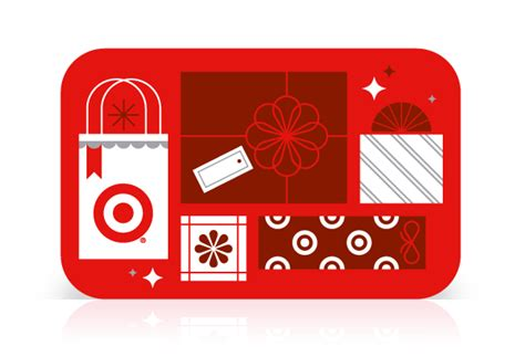 Gift Card At Target - win a 1 000 target gift card plus 1500 win a 25 gift card