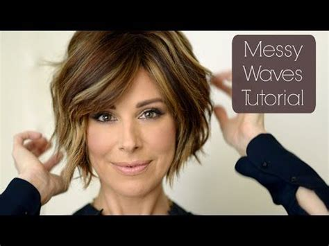 wavy bob hairstyles youtube 20 trendy alternative haircuts ideas for women short