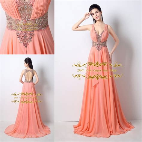 design dress aliexpress com buy hot sale new design prom dress sexy