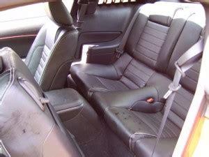 car upholstery austin 2009 mustang gt auto upholstery austin tx grateful