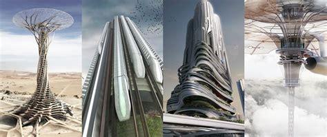 future building designs 100 future building designs aal designs u0027the
