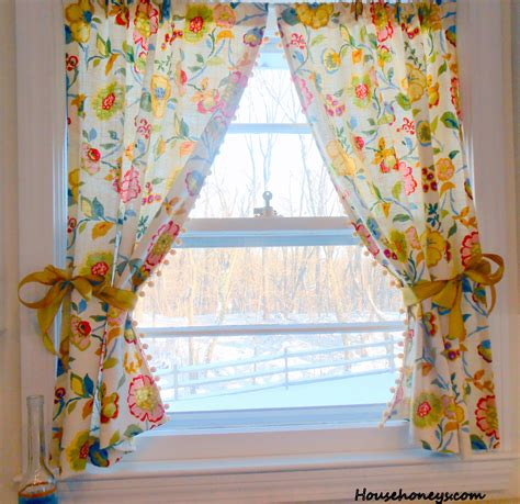 beautiful kitchen curtains images curtain menzilperde net
