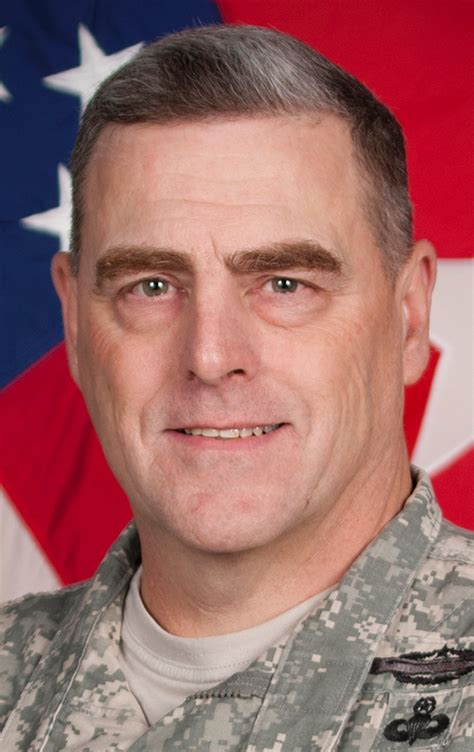 gen mark milley pentagon recommends new navy army chiefs u s stripes