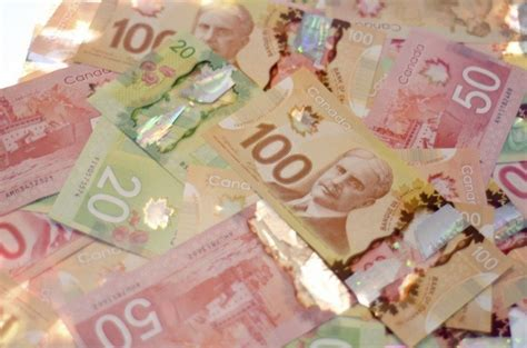 currency converter canadian to us dollars canadian dollar convert cad to usd history value