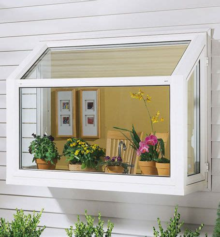 Window Ledge For Plants Garden Window For The Home