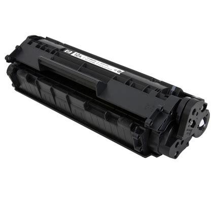 Toner Laserjet 1020 hp laserjet 1020 toner cartridges