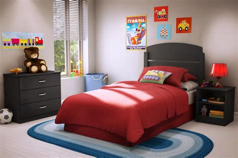 attractive children bedroom paint ideas about interior