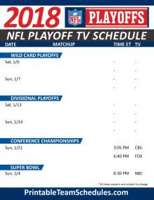 2016 playoff machine search results for nfl playoff calendar 2015