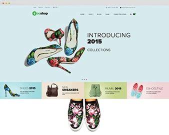 shopify themes shoes ap shoes shopify theme