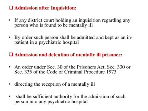 section 30 mental health act mental health act 1987