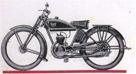Motorrad Ccm Tabelle by Tabellen