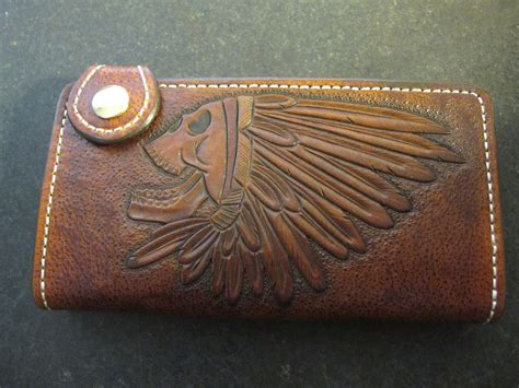 Leather Wallets Handmade - 301 moved permanently