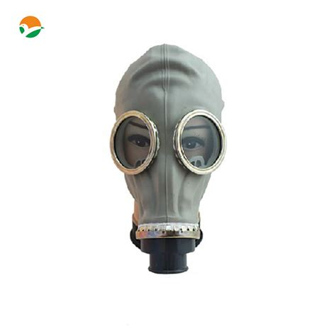 Masker Gas kopen wholesale militaire gas maskers uit china