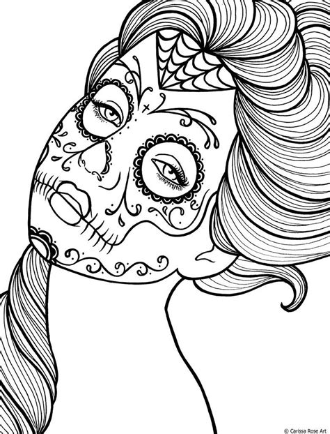 girly coloring pages for adults girly printable coloring pages coloring home