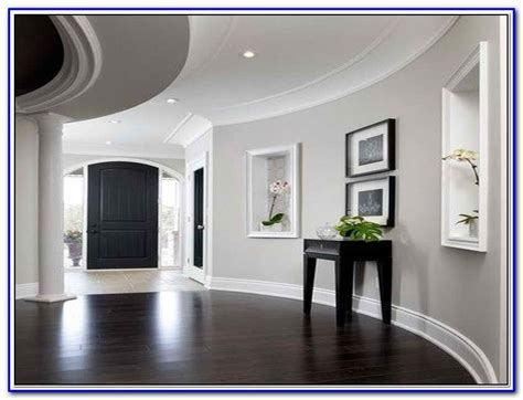 what colors go well with gray colors that go well with grey walls painting home