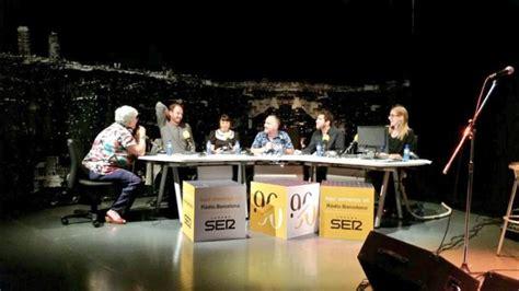 especies protegides cadena ser podcast esp 232 cies protegides al toresky radio barcelona