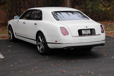 bentley houston bentley houston and used bentley sales and service