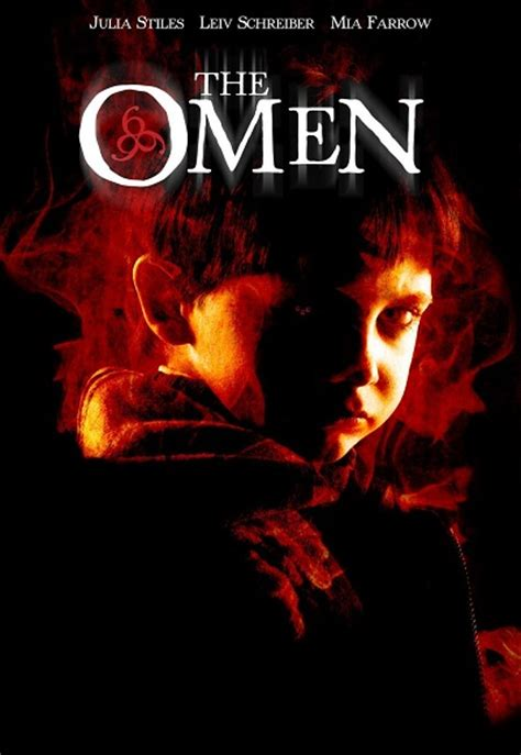 watch the sentinel 2006 full hd movie trailer the omen 2006 in hindi full movie watch online free hindilinks4u to