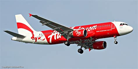 airasia big indonesia image gallery indonesia airasia flights