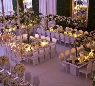 details of a garden wedding theme in arabia weddings details of a garden wedding theme in arabia weddings