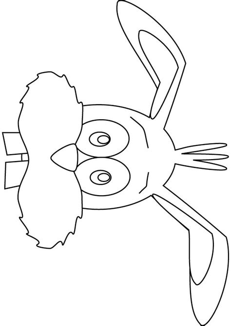 coloring pages bunny face com bunny coloring pages for kids printable coloring pages