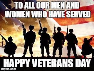 Veterans Day Meme - happy veterans day imgflip imgflip