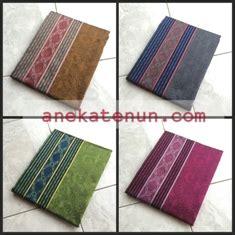 Kain Tenun Batik Troso Blanket Premium Halus aneka tenun jepara tenun troso tenun baron menjual