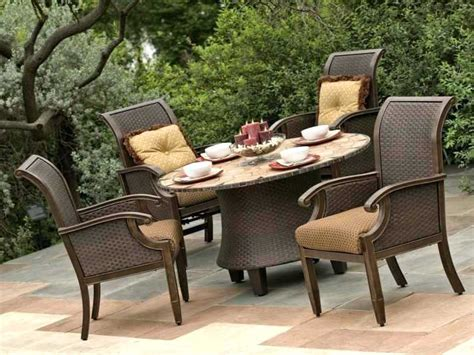 patio furniture sets   top rated outdoor