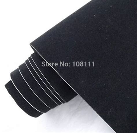 buy wholesale vinyl decal rolls from china vinyl buy wholesale vinyl fabric rolls from china vinyl