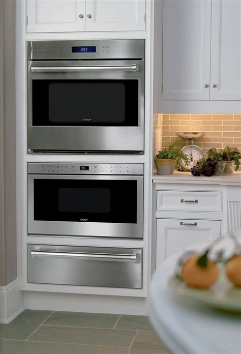 wolf kitchen appliances best 25 wolf appliances ideas on pinterest wolf kitchen kitchen appliances and home appliances
