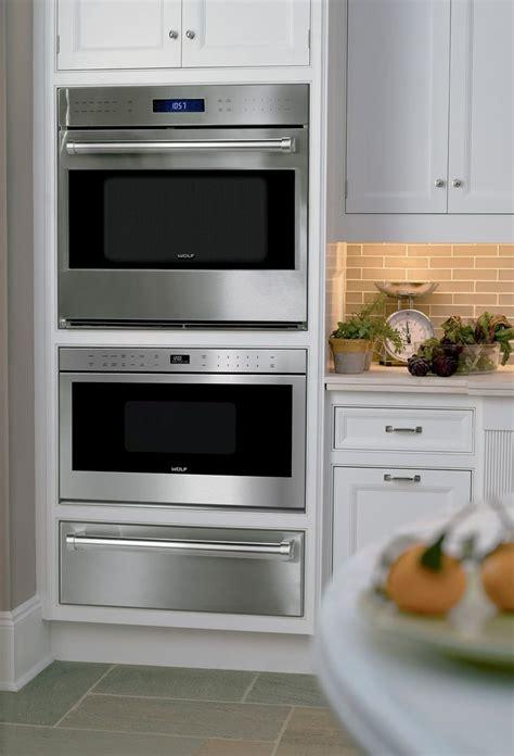 wolf kitchen appliances best 25 wolf appliances ideas on pinterest wolf kitchen