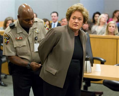 Travis County District Court Search Perry Aides Offered Lehmberg A For Resignation San Antonio Express News