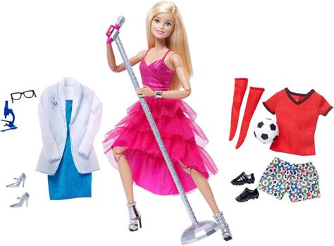 fashion doll toys r us made to move doll with fashion accessories toys quot r quot us