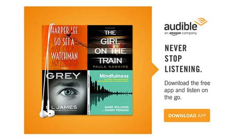free audible books audible android app au only