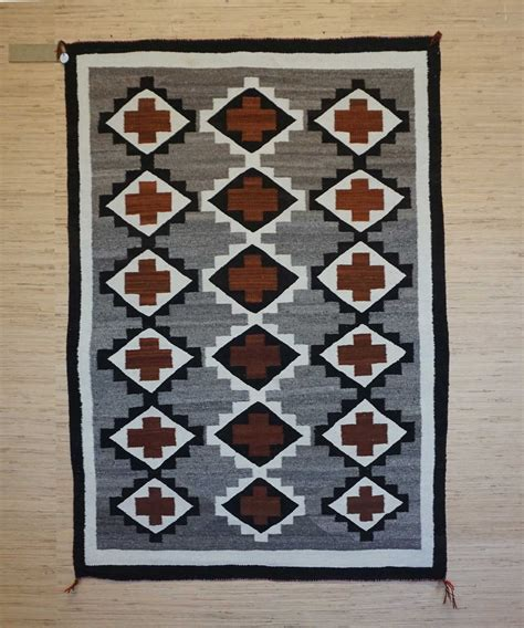 ganado navajo rug 941 s navajo rugs for sale