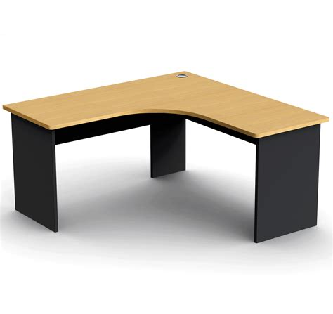 proceed corner desk office furniture europlan
