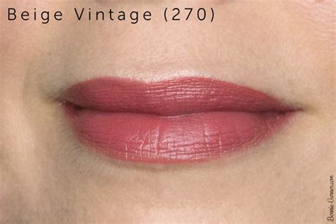 Lancome Matte Shaker lanc 244 me matte shaker liquid lipsticks my review bonnie