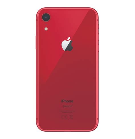 buy apple iphone xr dubai uae ourshopee 38841