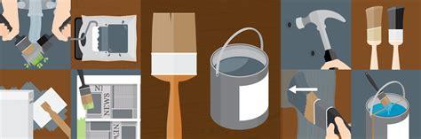 hack and paint hack and paint 28 images hack and paint hack and paint